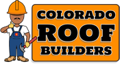 Colorado Roof Builders