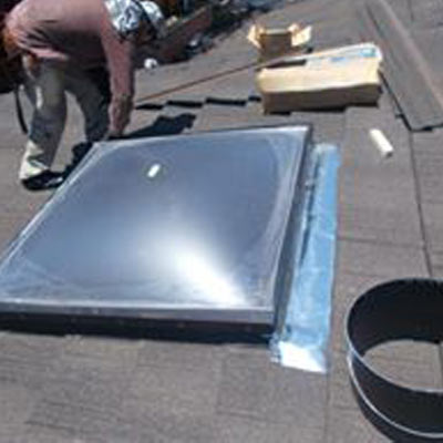 Skylight-Repair-and-Installation